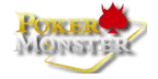 Poker Monster