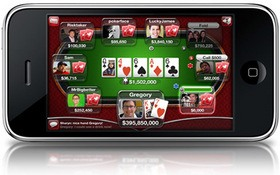 Why BetOnline Poker Mobile App is Unique and great - PokerForums org