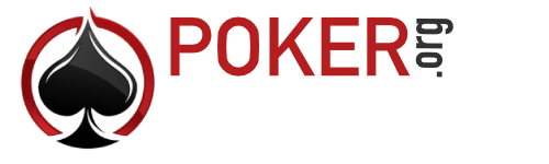 PokerForums.org